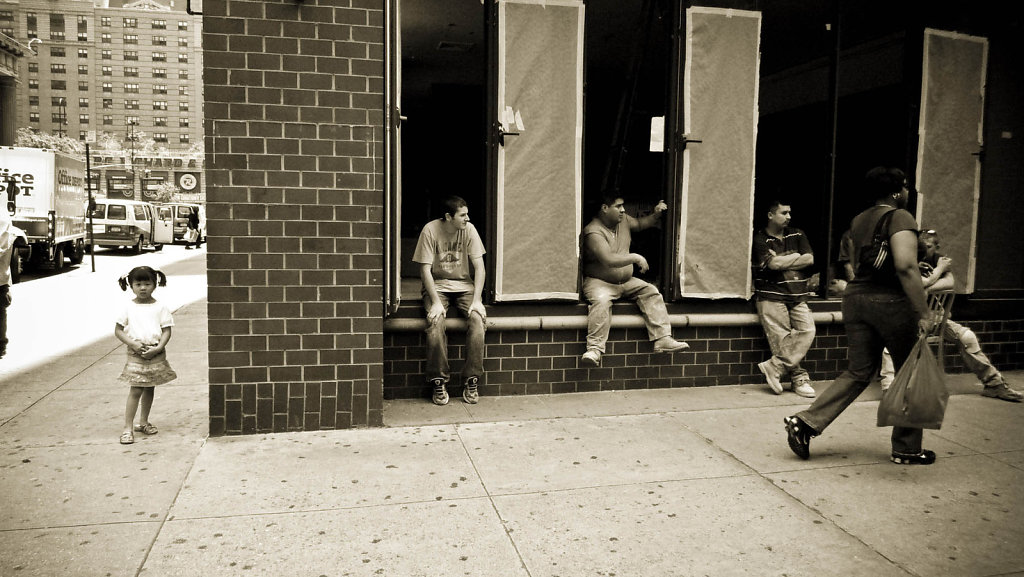 NYC-115.jpg