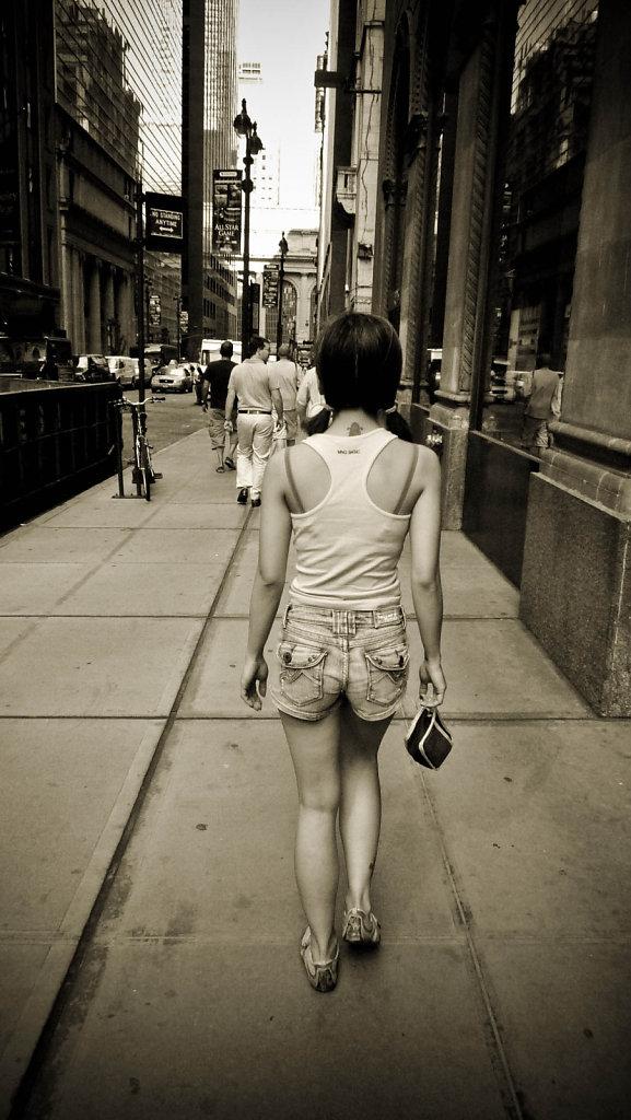 NYC-174.jpg